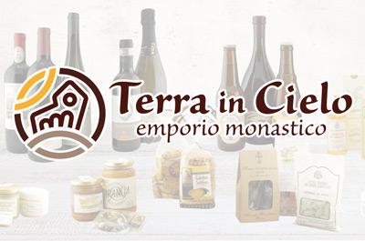 Gocce Imperiali Acquista online su terraincielo.it